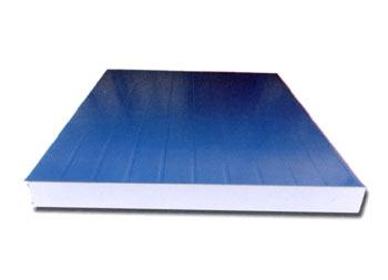 深圳机制岩棉板及泡沫板